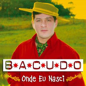 Bacudo 歌手頭像