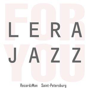 Lera Jazz 歌手頭像