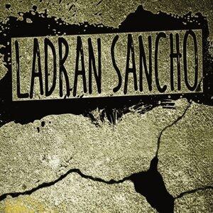 Ladran Sancho 歌手頭像