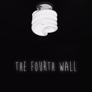The Fourth Wall 歌手頭像