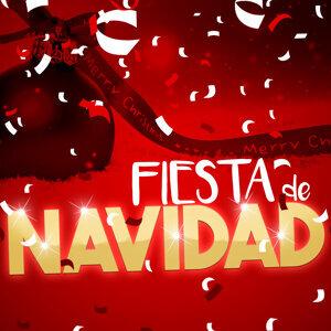 Feliz Navidad, Musica de Navidad, Navidad! 歌手頭像