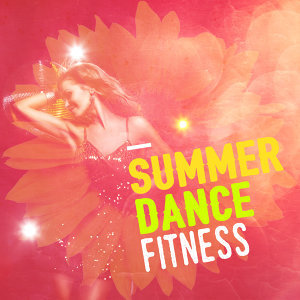 Dance Fitness, Exercise Music Prodigy, Workout Tribe 歌手頭像