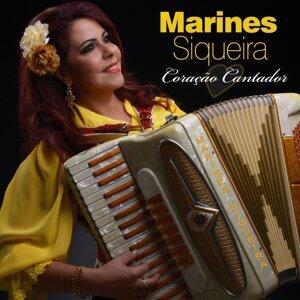 Marines Siqueira 歌手頭像