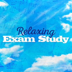 Exam Study Classical Music Orchestra, Study Music Orchestra, Studying Music 歌手頭像