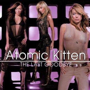 Atomic Kitten (原子少女貓) Artist photo