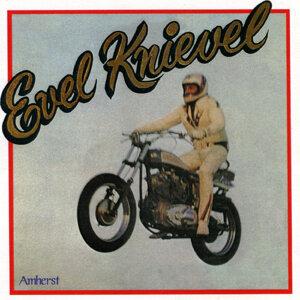 Evel Kneivel 歌手頭像