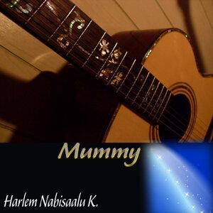 Harlem Nabisaalu K. 歌手頭像