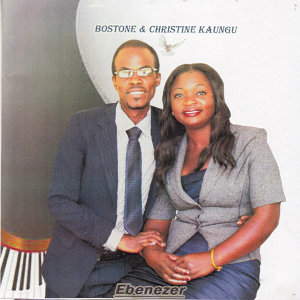 Bostone & Christine Kaungu 歌手頭像