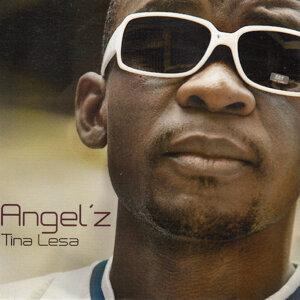 Angel'z