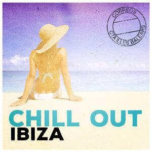 Chill Out Del Mar, Ibiza Chill Out, Ibiza Del Mar 歌手頭像