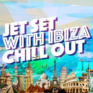 Chill Out Del Mar, Sexy Summer Café Ibiza 2011 歌手頭像