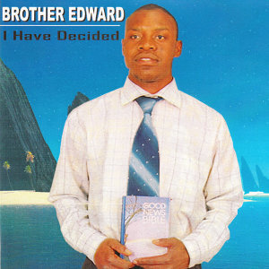 Brother Edward 歌手頭像