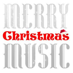 Christmas Holiday Music, Classical Christmas Music, Die schönsten Weihnachtslieder 歌手頭像