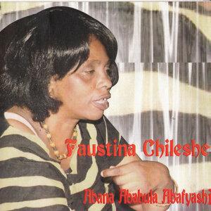 Faustina Chileshe 歌手頭像