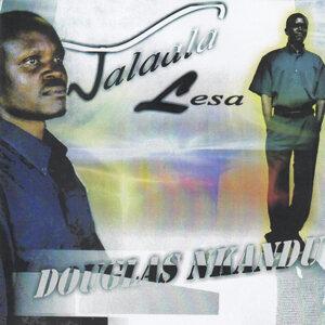 Douglas Nkandu 歌手頭像