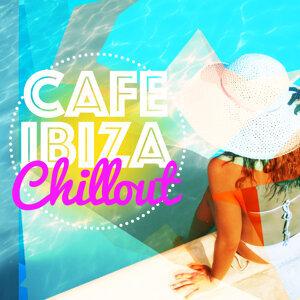 Cafe Ibiza, Ibiza Chill Out, Ibiza Del Mar 歌手頭像