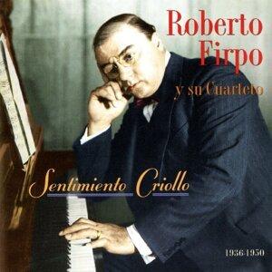 Roberto Firpo 歌手頭像