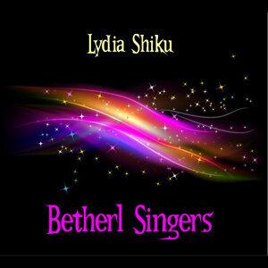 Betherl Singers 歌手頭像