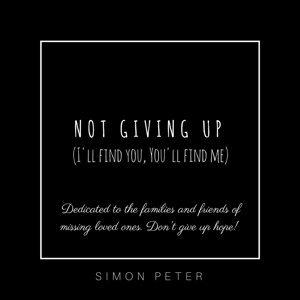 Simon Peter 歌手頭像