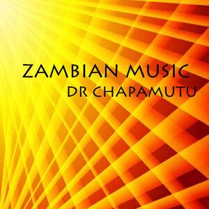 Dr Chapamutu 歌手頭像