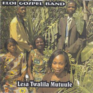 Eloi Gospel Band 歌手頭像
