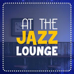 @Jazz, Buddha Lounge, Lounge 歌手頭像