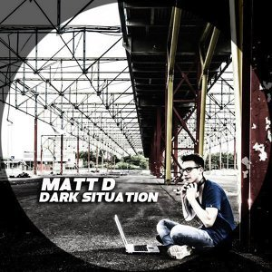 Matt D 歌手頭像
