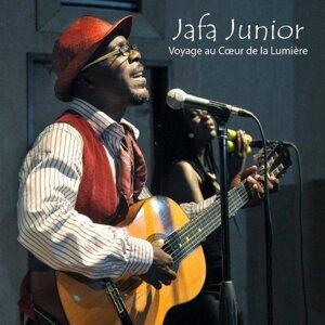 Jafa Junior 歌手頭像