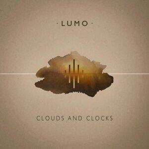 Lumo 歌手頭像