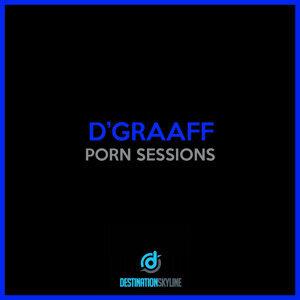 D'Graaff 歌手頭像