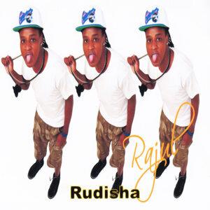 Rajul 歌手頭像