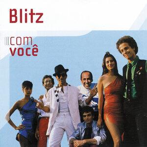 Blitz 歌手頭像