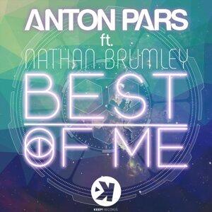 Anton Pars 歌手頭像