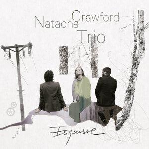 Natacha Crawford Trío 歌手頭像