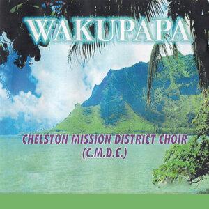 Chelston Mission District Choir 歌手頭像