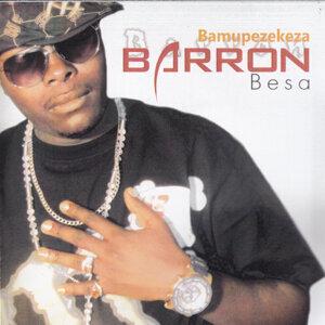 Barron Besa 歌手頭像