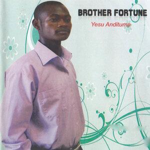 Bro Fortune 歌手頭像