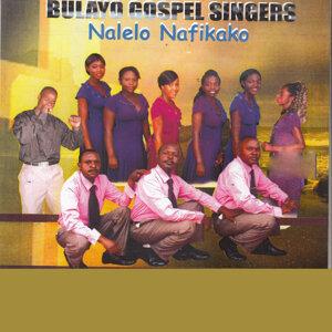 Bulayo Gospel Singers 歌手頭像