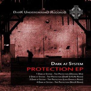 Dark at System