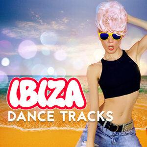 Dance DJ, Ibiza Dance Music, Pop Tracks 歌手頭像