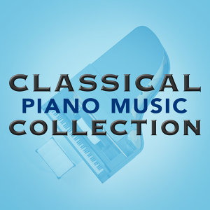 Classical Piano Music Masters, Piano: Classical Relaxation, Romantic Piano for Reading 歌手頭像