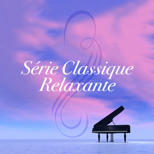 Classics for a Rainy Day, Collection Grands Classiques, Relaxing Music Orchestra 歌手頭像