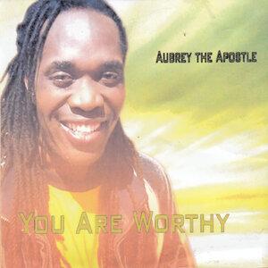 Aubrey The Apostle 歌手頭像