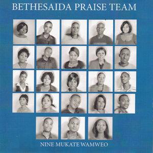 Bethesaida Praise Team 歌手頭像