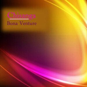 Bona Venture 歌手頭像