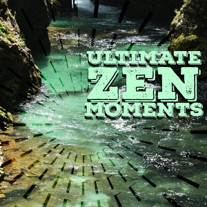 Asian Zen, Chinese Relaxation and Meditation, Kundalini: Yoga, Meditation, Relaxation 歌手頭像