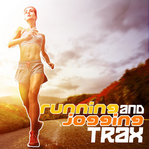 Running and Jogging Club, Workout Crew, Workout Trax Playlist 歌手頭像