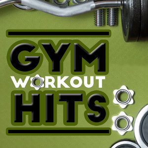 Gym Music Workout Personal Trainer, Musique de Gym Club 歌手頭像