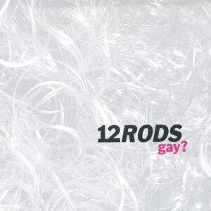 12 Rods