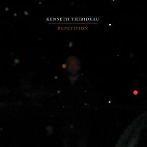 Kenseth Thibideau